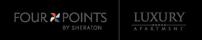 logo-luxury-apartments-danang