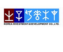 investment_logo